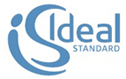 zur Ideal Standard Website
